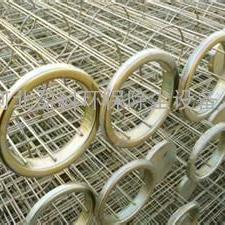 张掖除尘骨架报价生产厂家免运费合作环保布袋袋笼脉冲阀价格