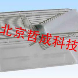 透明小鼠笼、全透明小鼠笼、小鼠繁殖笼