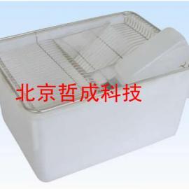 平口小鼠笼、小鼠饲养笼北京现货
