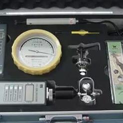 指针式综合气象仪、FY便携式综合气象仪