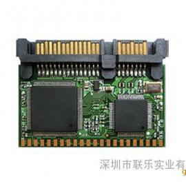 厂家直销工业级SATA DOM,电子盘,创见