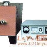 新马弗炉,管式高温电阻炉/马弗炉/可编程管式电炉