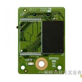 厂家直销工业级USB DOM,电子盘,创见