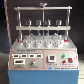 按键寿命试验机,迈科按键寿命试验机