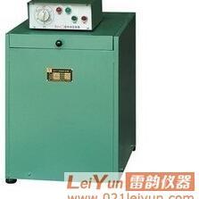 上海雷韵推出粉碎机/密封式化验制样粉碎机/易损件料钵