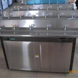 湖北武汉净水器,武汉工厂车间饮水机,工厂车间节能饮水机