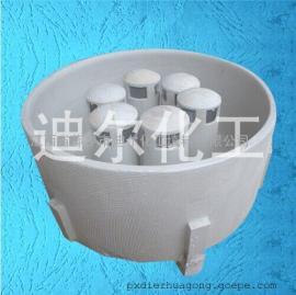陶瓷分布器