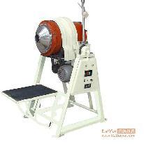 锥形球磨机首选上海雷韵 XMQф240×90锥形球磨机批发|采购