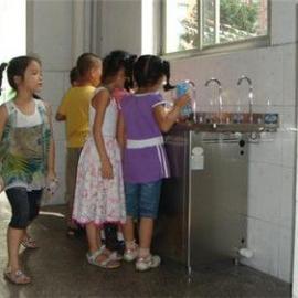 武汉学校直饮水设备,武汉学校直饮水工程