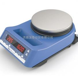 IKA RH digital(数字式)磁力搅拌器
