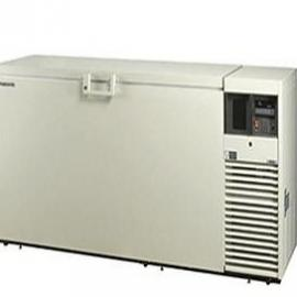 701L进口三洋超低温冰箱医用低温冰箱