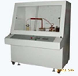 绝缘材料电气强度试验机