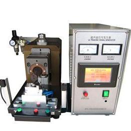 昆山电池点焊机PT2020 广东省超声波焊接机供应商