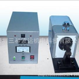 福山超声波铜丝引线焊接机 多股铜线焊接机