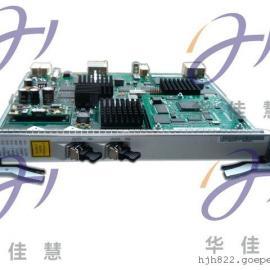 华为OSN3500设备EGS2