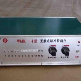 脉冲控制仪现货销售