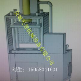 TY602裁切�C,保�o膜裁切�C��r,塑料裁切�C
