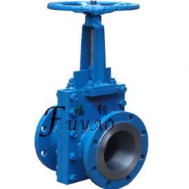 ZSK矿浆阀>WXZ组合式矿浆阀<WFZ耐磨电动矿浆阀