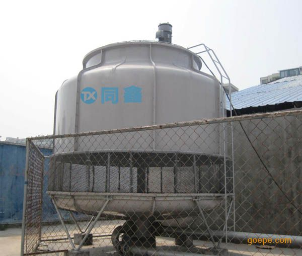 广西冷却塔生产厂家 广西冷却塔