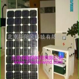 太阳能发电系统,果园,养蜂,专用太阳能发电设备