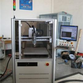 常压喷枪型等离子清洗机|香港大学实验室必备的等离子处理器