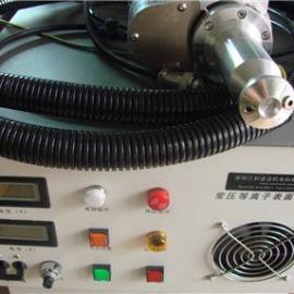 硬性素材表面改质处理机|表面改性等离子清洗机