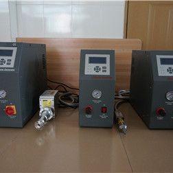 嘉兴供应印刷电路板表面改性等离子清洗机PL-BM10