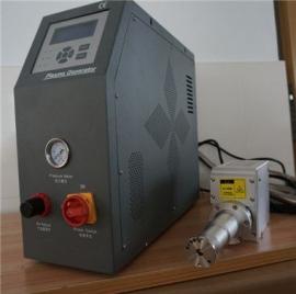 电路板FPC/PCB表面残胶去除等离子清洗机