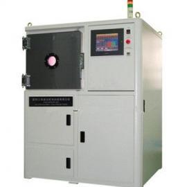 成都供应清洁改善丝焊等离子清洗机PL-DW100
