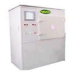 供应陶瓷表面有机物处理最有效|等离子清洗机深圳