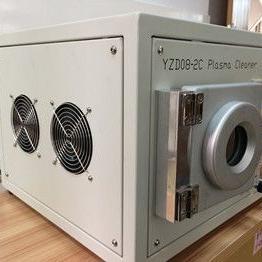 成都实验室小型真空等离子清洗机