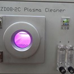保护膜增强附着力等离子清洗机 性能好的清洗机