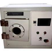 东莞机械零部件的除油除锈等离子清洗机