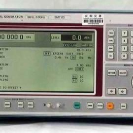 Rohde & Schwarz SME系列信号源维修