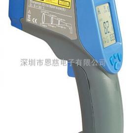 美国OS423-LS红外测温仪 温度计 非接触式温度测量仪