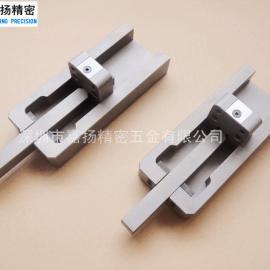 MEUSBURGER锁模扣 锁模装置 扣机E1820