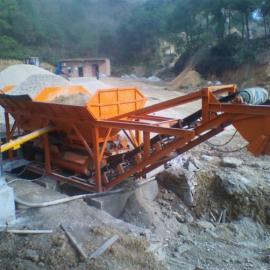 重庆一体式水泥稳定土拌合站/一体式二灰拌合站