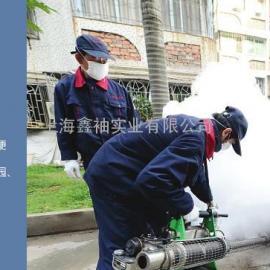 ULV电动雾化喷雾器1026BP、美国哈迅超低容量喷雾器