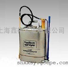 Bak-Pak®优质不锈钢背负式喷雾器67367哈迅喷雾器