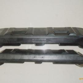 供应柳工908D/450长挖掘机橡胶履带板
