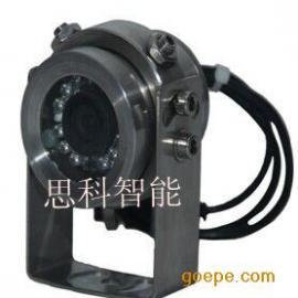 车载式微形红外防爆摄像机