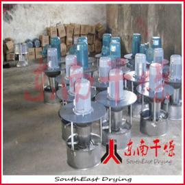 【东南直销】烘箱专用散热器-烘箱风机-东南防爆轴流风机