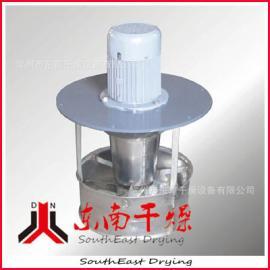 【东南直销】干燥机风机-东南烘箱风机-厂家直销烘房风机