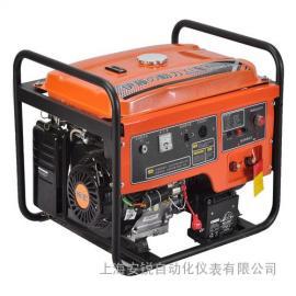 伊藤式汽油发电焊机YT250AW