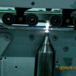倒装芯片底部填充等离子处理机|等离子表面处理机