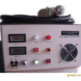 LED基板氧化层及污染物清洗机|深圳等离子清洗机