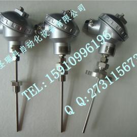 铂热电阻wzpk-230 pt100