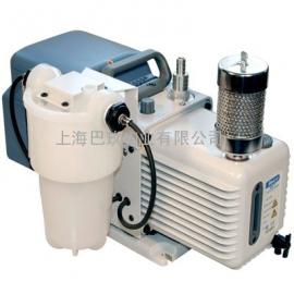8917C-80冷冻干燥泵,威尔奇
