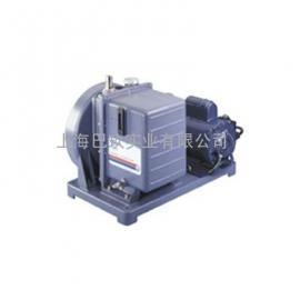 威尔奇DUOSEAL 皮带式真空泵1405C-02