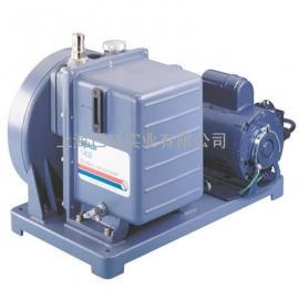 1402C-02进口DUOSEAL 皮带式真空泵厂家